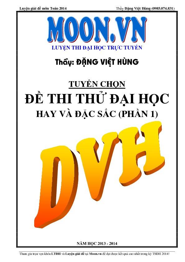 [Vhoc.net] - sach-thi-thu-toan-1-thumbnail