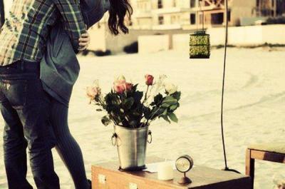 Cứ yêu đi đã cưới đâu mà sợ