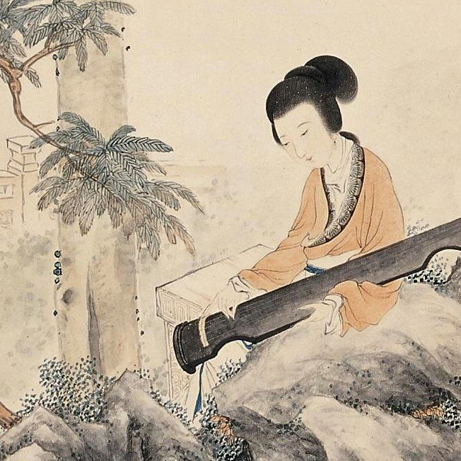 Thuyết minh về Nguyễn Du và Truyện Kiều