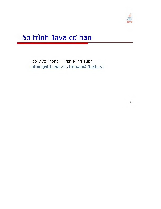 [Vhoc.Net]lap_trinh_java_co_ban_oop_trong_java_part_2-thumbnail