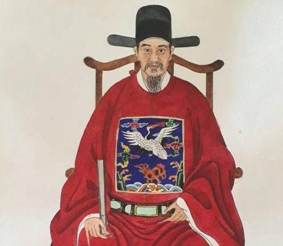 Cảm nhận bài thơ Cảnh ngày hè của Nguyễn Trãi