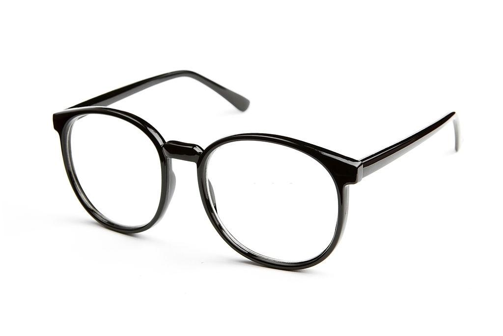 Thuyết minh về chiếc mắt kính