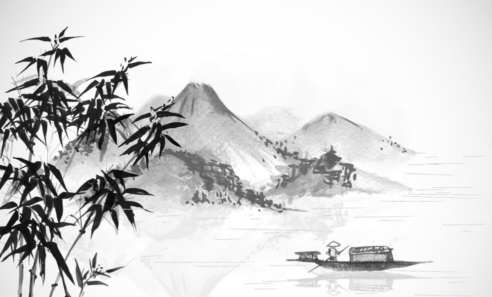 Triết lí nhân sinh của Nguyễn Bỉnh Khiêm trong bài thơ Nhàn