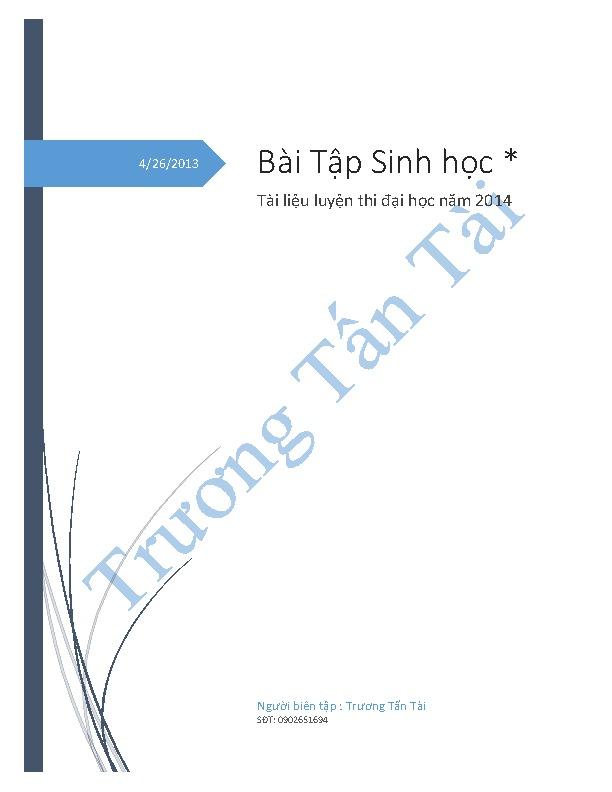 [vhoc.net] - bai-tap-sinh-hoc-luyen-thi-dai-hoc-2014-thumbnail