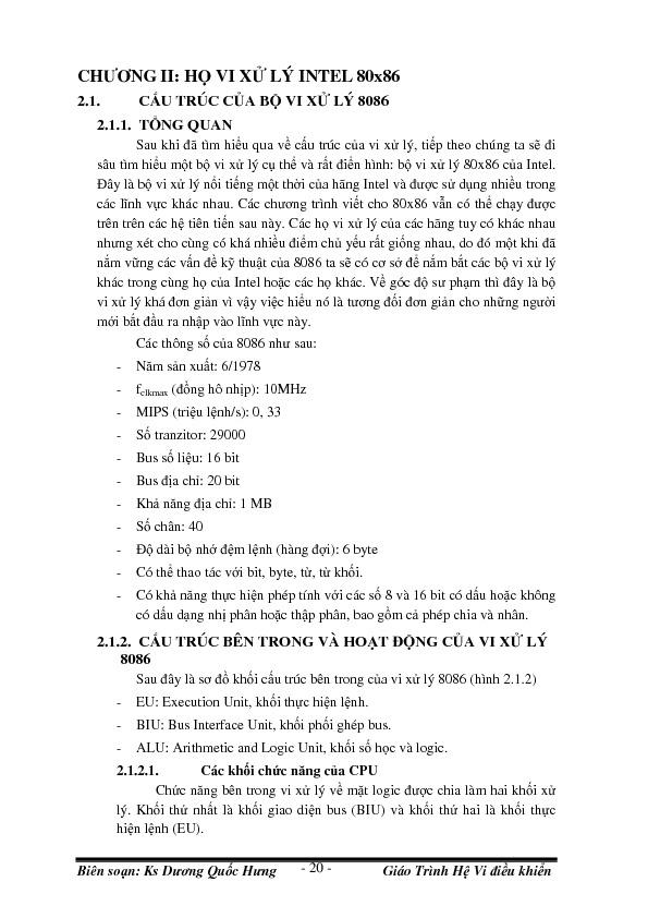 (Vhoc.Net)nghien-cuu-8086-thumbnail