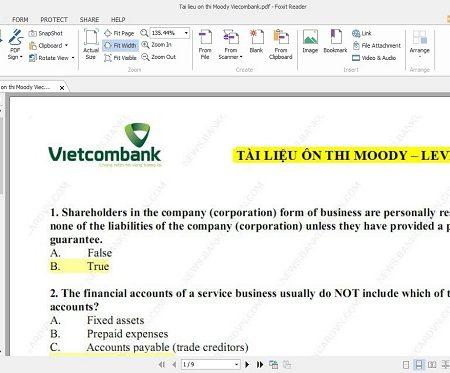 de-thi-vietcombank-1