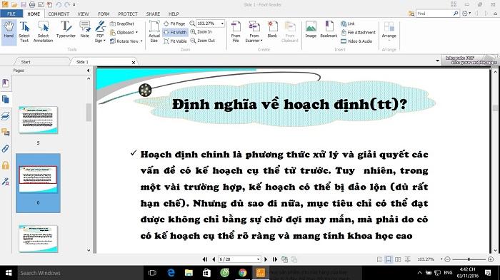 hoach-dinh-quan-tri1-copy